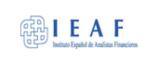logo-ieaf