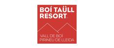 boi-taull-large-logo