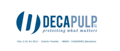 decapulp-large-logo