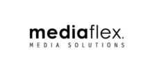 media-solutions-large-logo