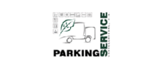 parking-service-large-logo