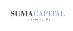suma-capital-large-logo