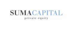 suma-capital-large-logo