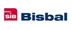 logo-bisbal