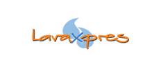 logo-lavaexpress