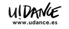 logo-udance