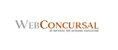 logo-webconcursal