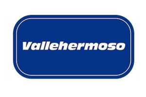 logo-Vallhermoso