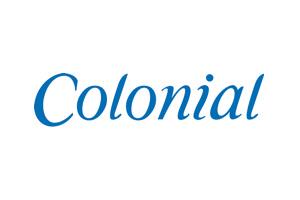 logo-colonial
