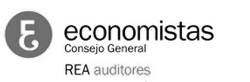 economistas logo