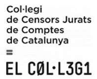 el colegi logo