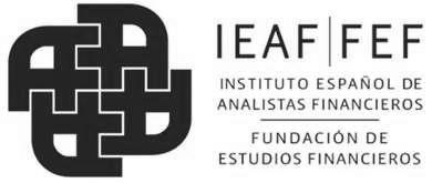 ieaf logo