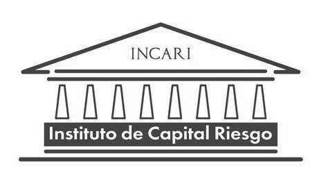 incari logo