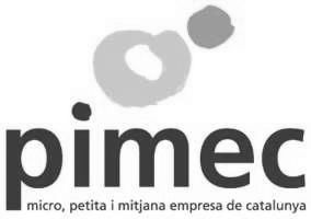 pimec logo